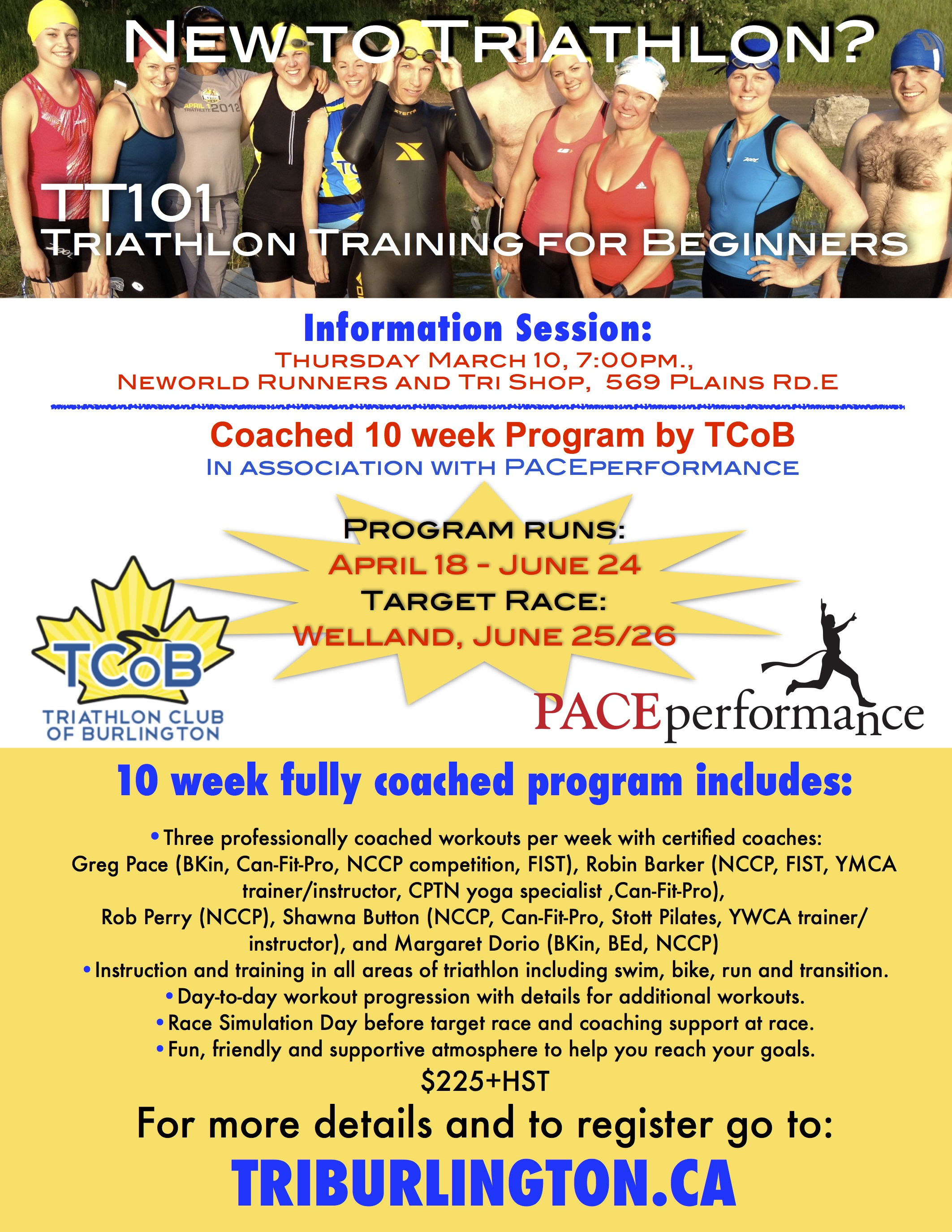 TT101 co-ed flyer 2016 final finished flyer jpeg