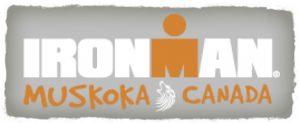 Muskoka IronMan Training
