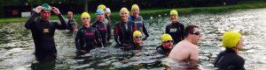 Swim Seminar and Brunch – April 26th