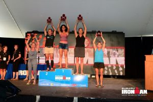 MONT-TREMBLANT IRONMAN 2015 – RACE REPORT