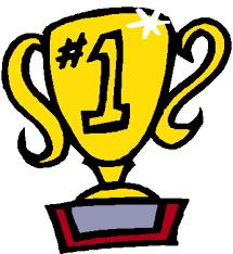 TCoB Awards Criteria