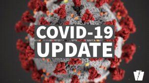 COVID-19 Season Kick Off