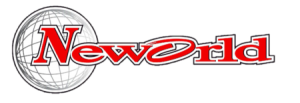 Neworld-logo-2-450x154