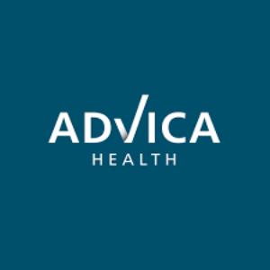 advica-1