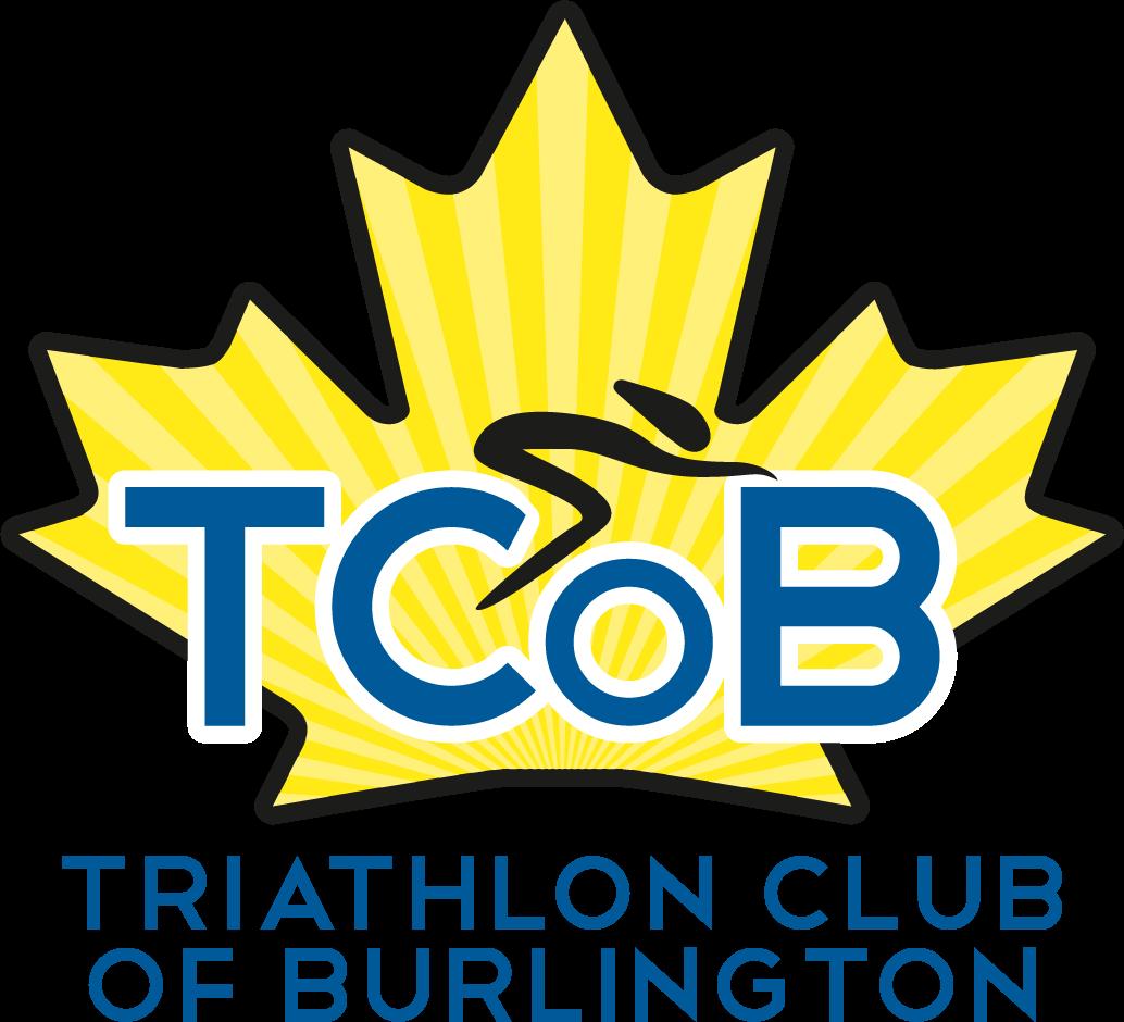 Triathlon Club of Burlington
