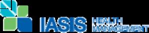 iasis-2-450x100