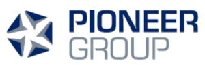 pioneer-2-450x159