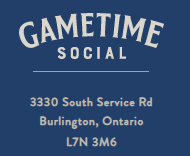 Year-end Social Tickets